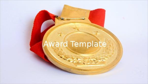 awardtemplate1