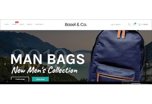 basel-responsive-ecommerce-theme