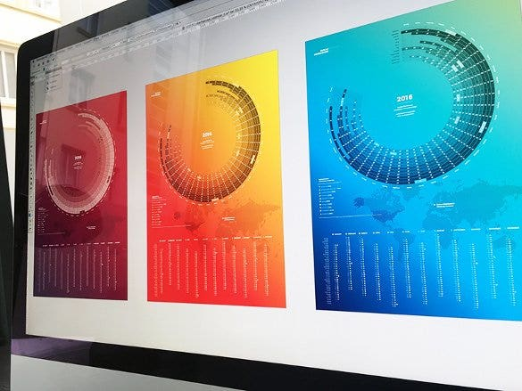 bureau oberhaeuser calendar 2016 awesome1