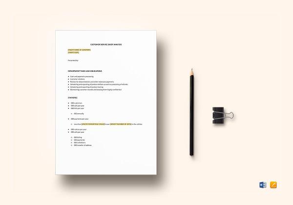 customer-service-swot-analysis-to-edit
