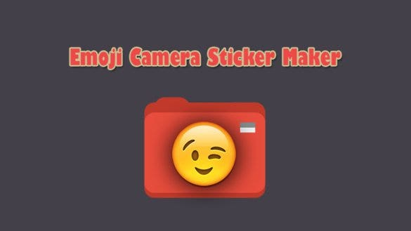 emoji camera maker apk format for android1