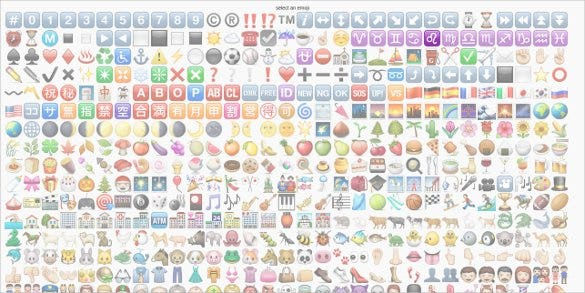 emoji ink create your own emoji images1