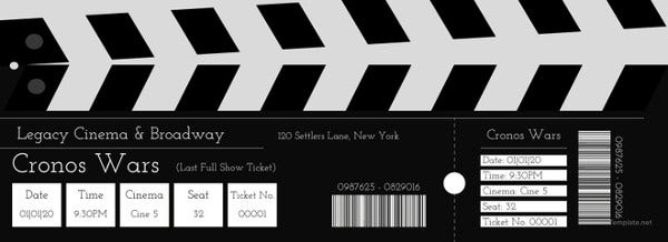 free-movie-admission-ticket-template