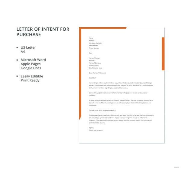 letter-template-of-intent-for-purchase