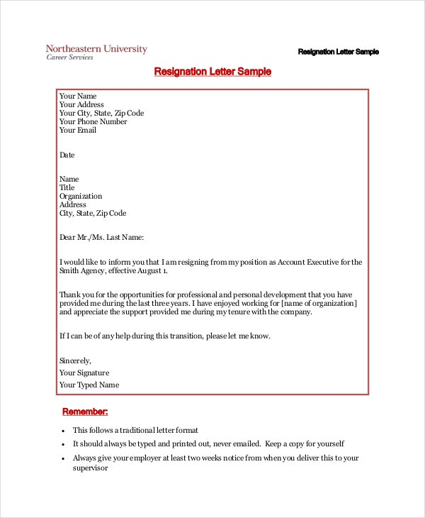 12 letterhead templates free sample example format free professional letterhead template altavistaventures Image collections
