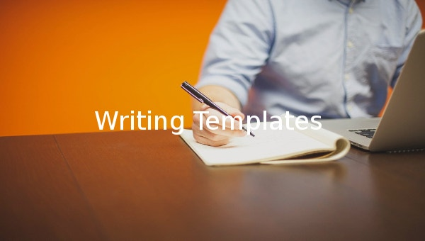 writingtemplate1