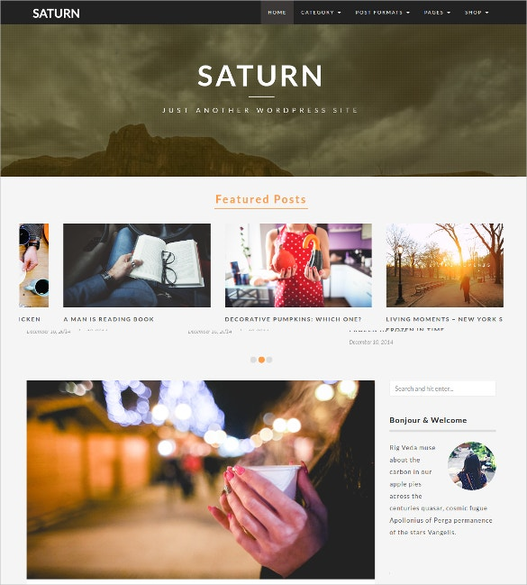 personal travel wordpress blog theme 44