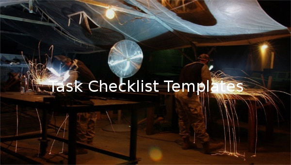 featuredimagetaskchecklisttemplate