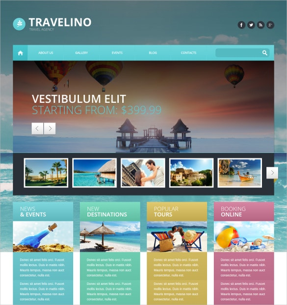 portfolio travel agency wordpress theme 39