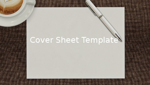 coversheettemplate