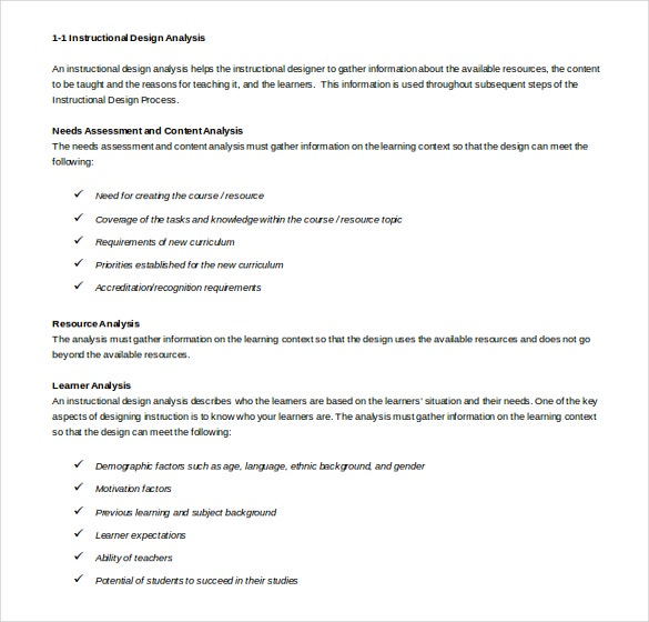 user manual template word 2010 28 images technical manual – Instruction Manual Template Word