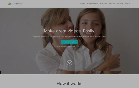 Free Online Slideshow Maker Which is Breaking the Internet