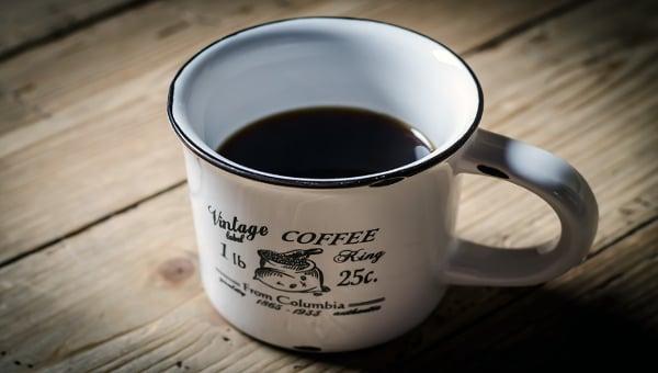 inspiringcoffeecuparts