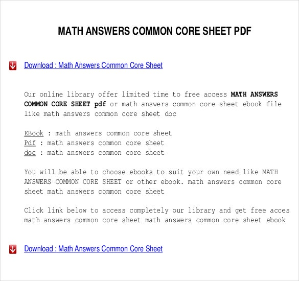 Common Worksheets Subtraction With Regrouping Worksheets Common – Kindergarten Math Worksheets Common Core