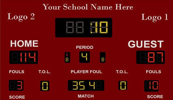 scoreboardtemplate1