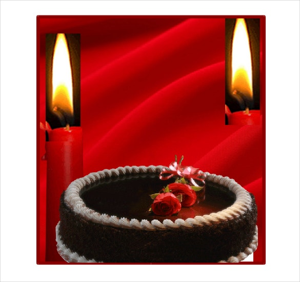 Birthday Cards Download gangcraftnet – Download Free Birthday Cards