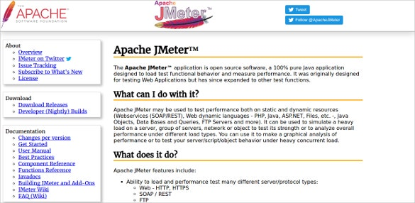 Jmeter Websocket Subscribe