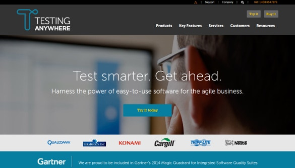 testing anywhere automation anywhere tool
