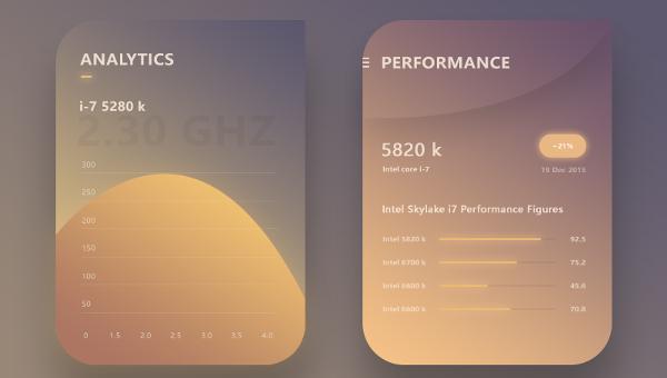 performancetestingtool