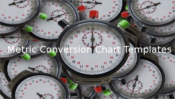 metricconversioncharttemplates