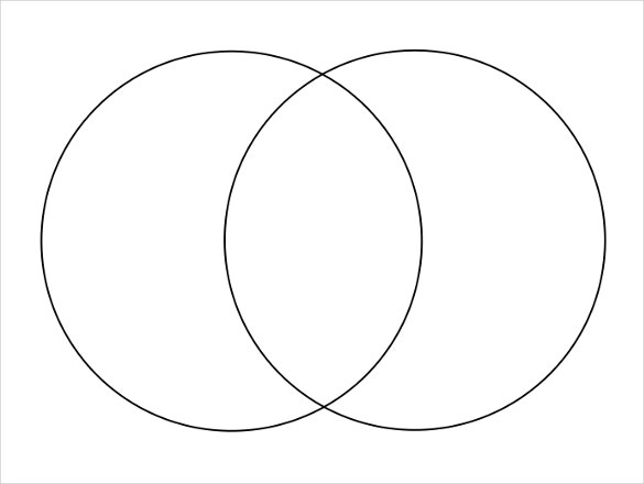 10  microsoft word venn diagram templates