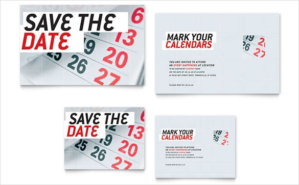 precisely executed calendar word format template