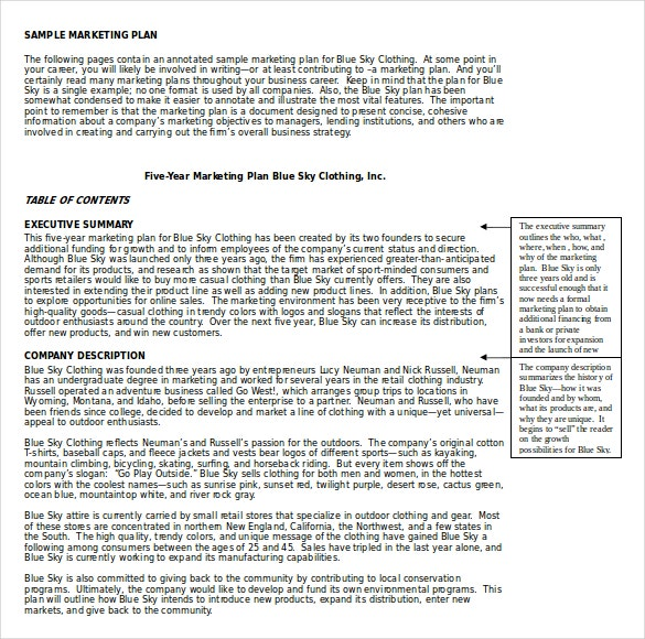 22+ Microsoft Word Marketing Plan Templates  Free. Mickey Mouse Templates Free Template. Methotrexate Mechanism Of Action Template. Resume For Coordinator Position Template. Open House Invitations For Business Template. Weekly Blank Calendar Templates. Sample Doctor Cover Letter Template. Bloom Taxonomy Lesson Plan Template. What Is A Good Essay Template
