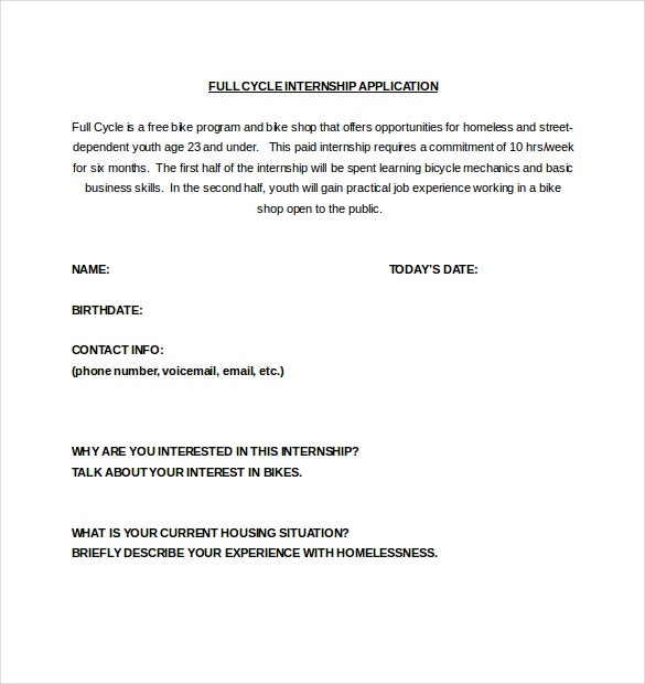 Cover Letter News Reporter Resume Sample News Anchor Resume Annamua  Template For Cover Letter