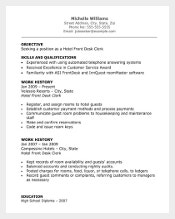 46+ Best Resume Templates to Download | Free & Premium ...