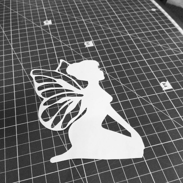 beautiful-angel-paper-art