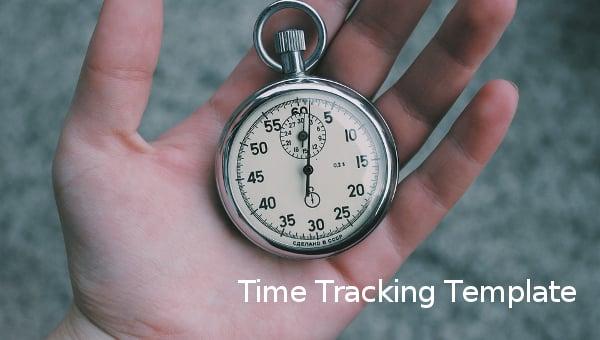 timetrackingtemplate