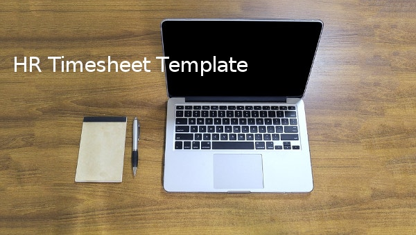 hrtimesheettemplate