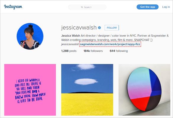 jessicavwalsh