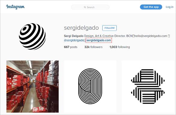 Sergi Delgado