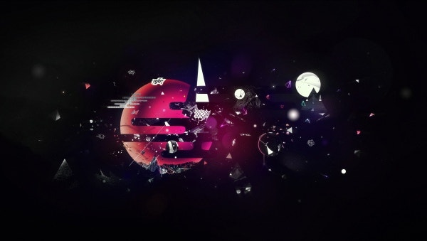 Fragments Planet World Imagination Wallpaper Download