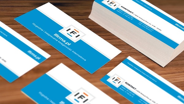 smallbusinesscards