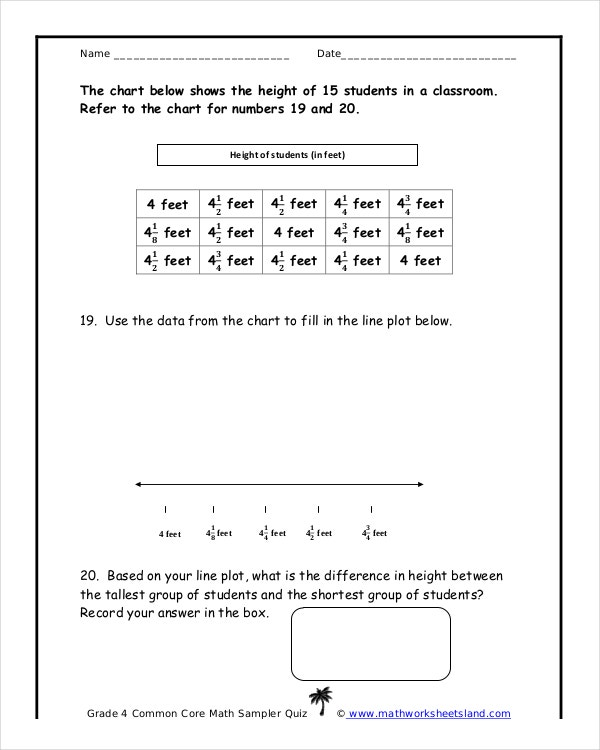 Math Worksheets Pdf Download Money Math Worksheet Templates Free – Free Pdf Math Worksheets