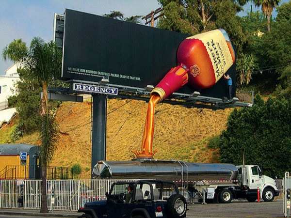 maker%e2%80%99s mark liquor billboard ads
