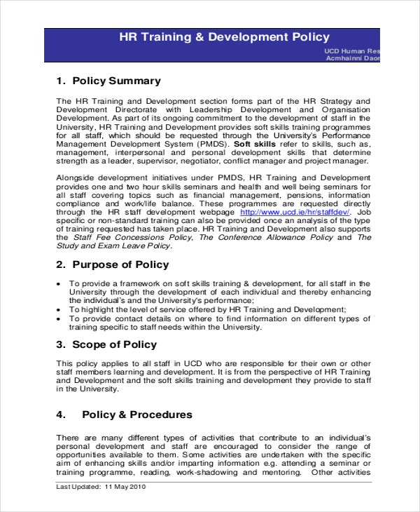 Policy templates laptop security policy template for It policies templates