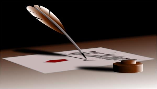 letterwritingtemplate