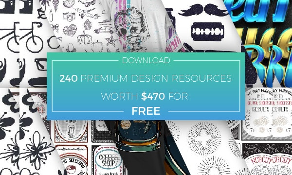 Free Graphic Freebie Deals from InkyDeals