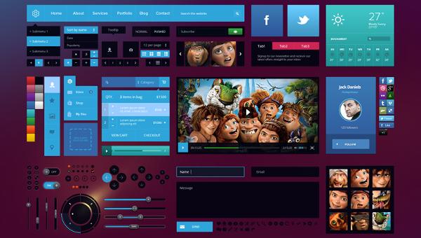 webdesignblogs