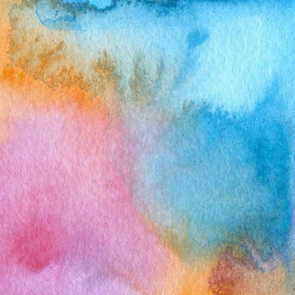 abstract-watercolor-painting-rainbow-background