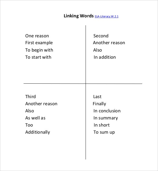Math Worksheets Math Worksheets For 3rd Grade With Answer Key – Math Worksheets Answer Key
