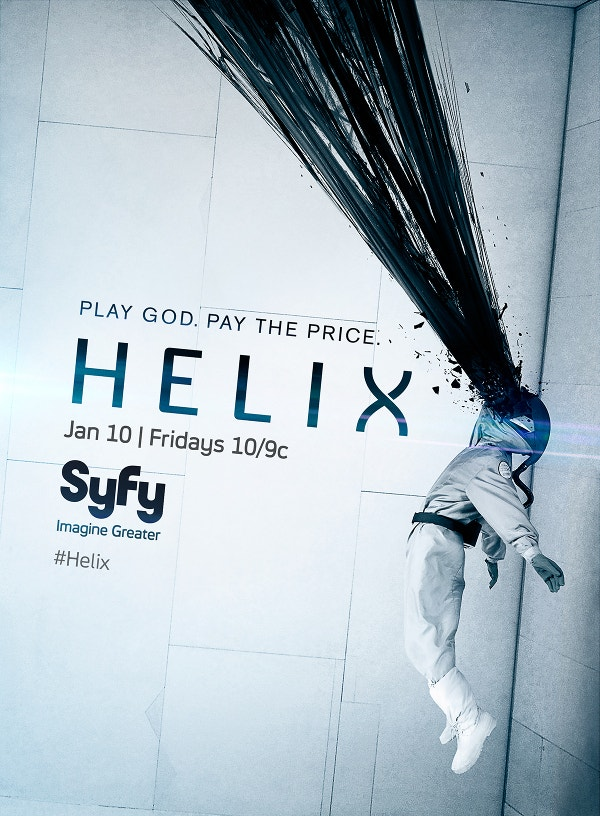 syfy helix keyart creative ad poster download
