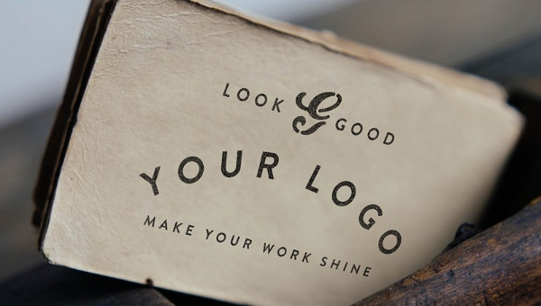 logo tools which a designer