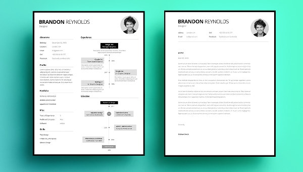 resumewritingtemplate1
