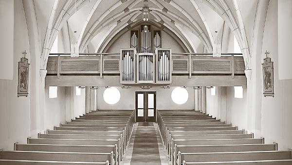 churchsurveytemplates