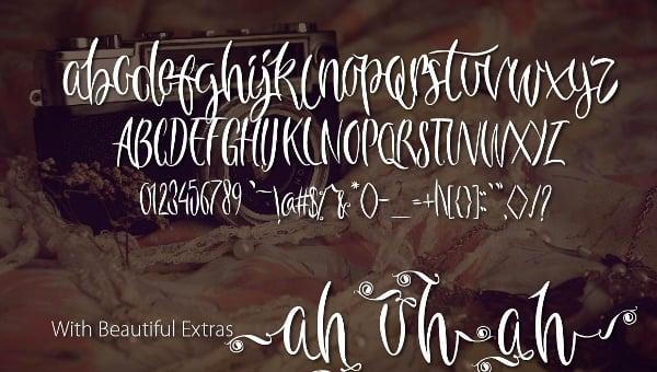 cursivewritingtemplate1