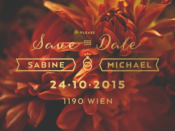 getting married wedding invitation card template free download